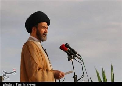 امامجمعه اردبیل: عید قربان فرصتی برای آغاز تحول روحی در بین مومنان الهی است