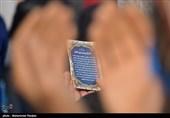 انتقاد ائمه جمعه تهران از سکوت مجامع بینالمللی در برابر جنایات رژیم صهیونیستی / قدرت میدان ایران قوی را جلوهگر کرد