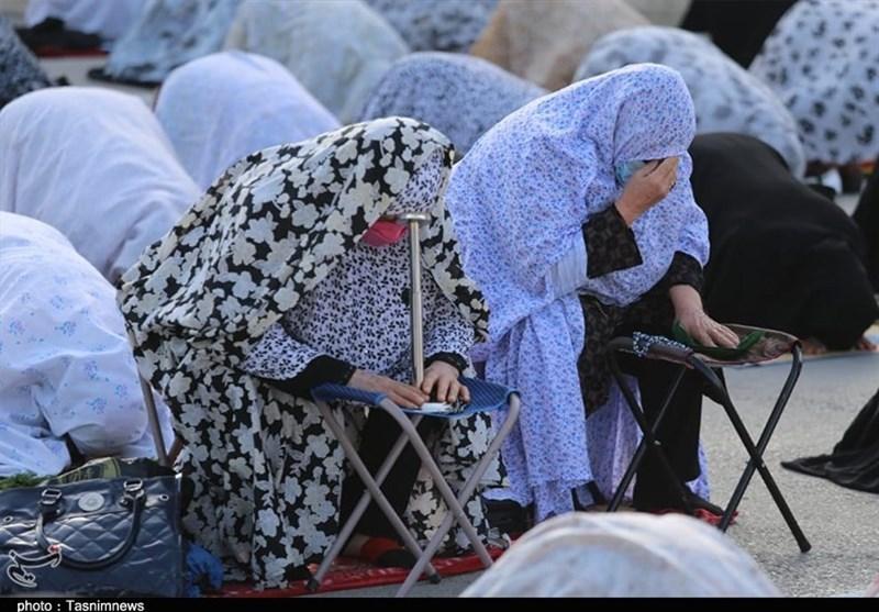 عید فطر ,