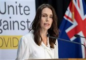 New Zealand PM Sets Out Plans to Reconnect with Post-Pandemic World