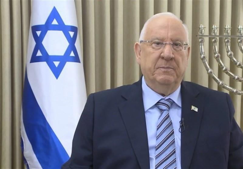 رئیس رژیم صهیونیستی: جنگ در خیابانهای اسرائیل آغاز شده است/ همه غافلگیر شدند