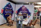 صادقی: کاندیدای نهایی جبهه اصلاحات از میان چهرههای اصلاحطلب انتخاب میشود