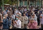 آیتالله موسویجزایری: نباید مردم را از حضور در پای صندوق رای ناامید کرد / همه براساس تکلیف شرکت کنیم 
