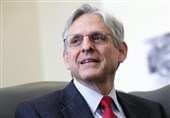 White Supremacist Groups Pose Rising Threat in US, Garland Says