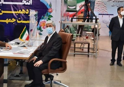 انتخابات ریاست جمهوری 1400 , انتخابات 1400 , ستاد انتخابات وزارت کشور ,