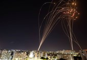 US to Reinforce Israel's Iron Dome after Its Failure in Face of Palestinian Rocket Fire