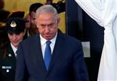 نتانیاهو: حملات ما به غزه ادامه خواهد داشت