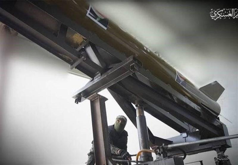 لحظه به لحظه با تحولات فلسطین| تلآویو زیر ضربات سنگین حملات موشکی مقاومت/ رونمایی از موشک«عیاش» و پهپاد «شهاب»