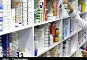 بیماران دیابتی در استان کهگیلویه و بویراحمد از کمبود دارو رنج میبرند