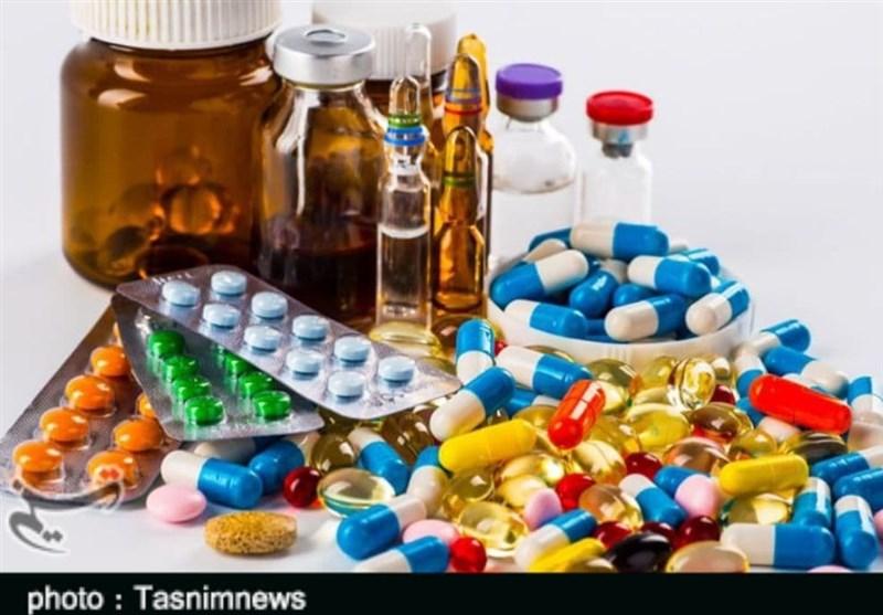 آیا کالاهای سلامتمحور و دارو در استان کردستان قاچاق میشود؟