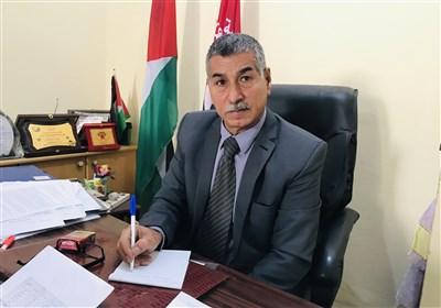 جبهه دموکراتیک برای آزادی فلسطین در گفتوگو با تسنیم: غافلگیریهای غیرقابل پیشبینی برای دشمن داریم