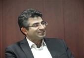 توضیحات رئیس کمیته پزشکی فدراسیون فوتبال درباره مدرک پزشک استقلال
