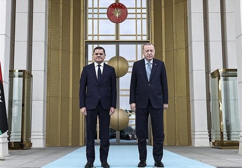 کشور ترکیه , فلسطین , رجب طیب اردوغان ,