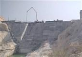 4000 میلیارد تومان برای اجرا پروژههای سد سازی استان بوشهر سرمایهگذاری میشود