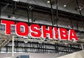 دارکساید پس از قطع جریان خط لوله آمریکا به توشیبا هم حمله سایبری کرد