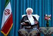 امام جمعه یزد: صدای نماز جمعه باید به همه نقاط استان یزد برسد