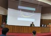تشکیلات دانشجویی خوزستان باید سرآمد کار انقلابی باشند