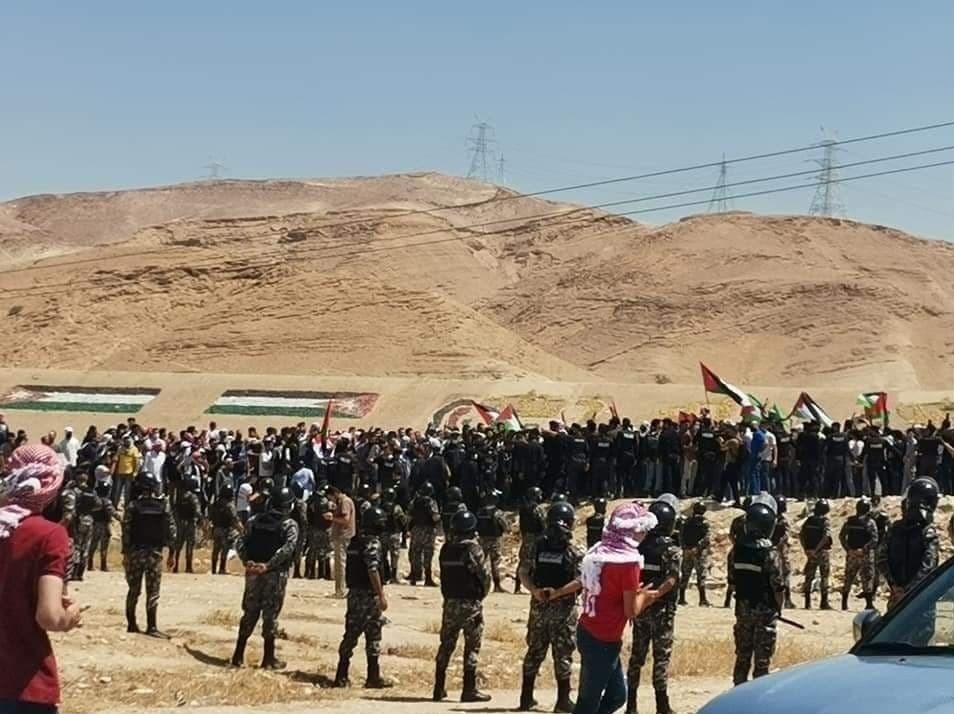 کشور فلسطین , رژیم صهیونیستی (اسرائیل) ,