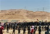 همسویی ملتهای عربی و اسلامی برگ برنده فلسطین/ غرب در فکر دست برداشتن از حمایت تل آویو