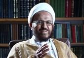 پیامهای تسلیت مراکز فرهنگی و هنری در پی درگذشت آیتالله علی شیخالاسلامی
