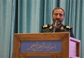 380هزار بسته معیشتی بین نیازمندان استان گلستان توزیع شد