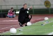 گلمحمدی: هیچکس دوست ندارد موفقیتهای پرسپولیس دیده شود/ شاخ اینستاگرامی که نباید در تلویزیون کارشناسی کند!