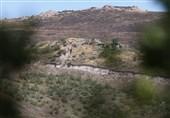 علیاف از مذاکره جمهوری آذربایجان و ارمنستان برای تعیین خطوط مرزی خبر داد