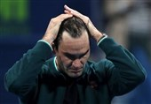 فدرر خواهان پایان بلاتکلیفی بازیهای المپیک 2020 شد