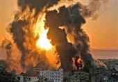 علمای افغانستان: از مقاومت فلسطین در برابر حملات غده سرطانی صهیونیسم حمایت میکنیم