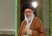 شرح صحیفه در بیان امام خامنهای | راهکاری برای فرو بردن خشم