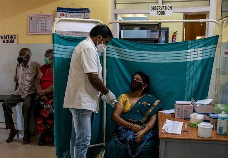 India's COVID-19 Tally Crosses 30 Million