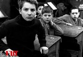 نمایش «چهارصد ضربه» در بخش کلاسیکهای مرمتشده جشنواره جهانی فجر