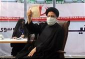 رئیس شورای هماهنگی ستادهای رئیسی در استان خوزستان: تکریم مستضعفان برای رئیسی اولویت دارد