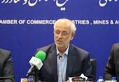 واکنش رئیس کمیسیون صنایع مجلس به افزایش قیمت خودرو / قیمتگذاریها باید براساس یک نظام قوی باشد