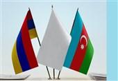 نگاهی به تنش بین باکو – ایروان و رویکرد روسیه و آمریکا نسبت به آن