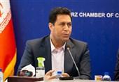 109 واحد غیر فعال در استان البرز به چرخه تولید بازگشت