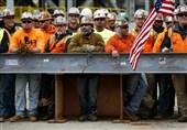 20 درصد کارگران آمریکا با خشونت کارفرما مواجه میشوند/ قتل روزانه 9 نفر در اروپا توسط اعضای خانواده