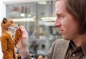 """فیلم جدید """"وس اندرسون"""" در اسپانیا ساخته میشود/ فضای جدیدی در وسترن کلاسیک"""