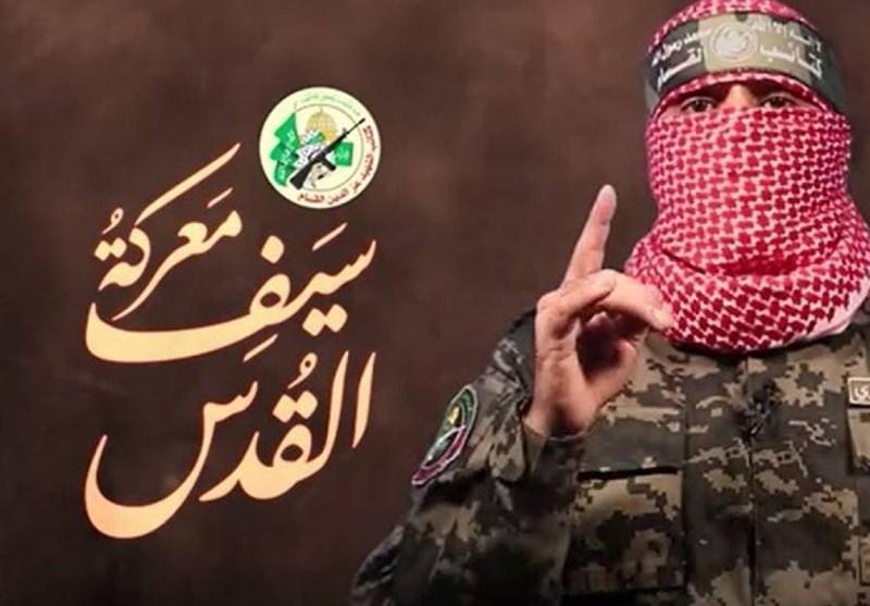 لحظه به لحظه با تحولات فلسطین| شلیک به قلب تلآویو با دهها موشک/القسام: پاسخ ویرانگری در راه است+فیلم و تصاویر