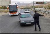 کاهش تردد در جادههای کردستان؛ آیا مردم میتوانند در قطعزنجیره انتقال کرونا سهیم باشند؟