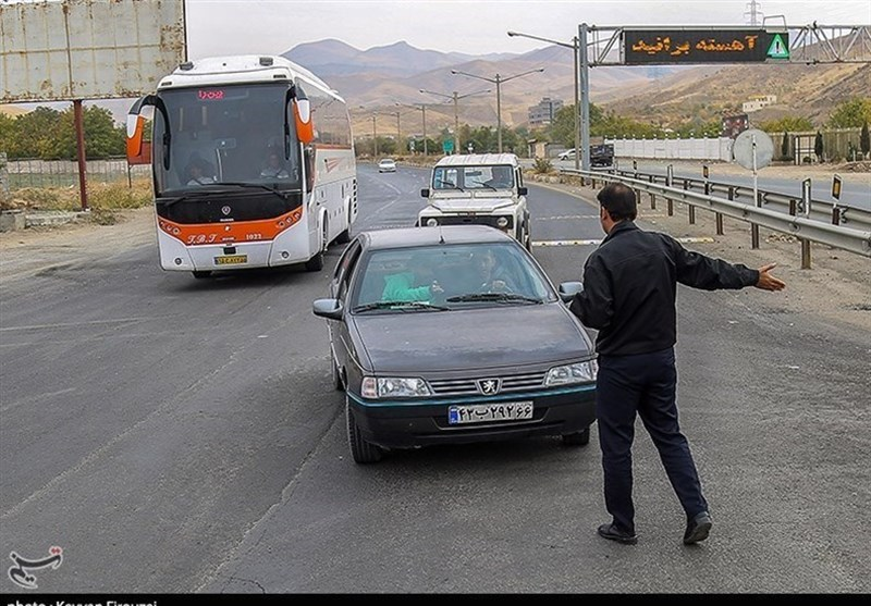 آب،برق،منطقه،قطعي،اداره،مشكلات،دولت،جهانگيرزاده،شرب،نيرو