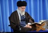 نکاتی از ویژگیهای جلسه خبرگان رهبری برای انتخاب جانشین امام خمینی (ره)