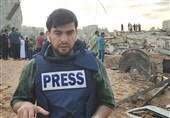 حامیان مطبوعات حمله موشکی رژیم صهیونیستی به ساختمان رسانهای غزه را محکوم کردند