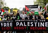 نامه ائمه جمعه ایران به امامان جمعه و جماعات جهان اسلام درباره تحولات فلسطین