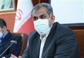 استاندار قزوین: در بررسی صلاحیت کاندیداهای شوراها باید بهتر عمل میشد / بیتفاوتی مدیران در پایان دولت ممنوع
