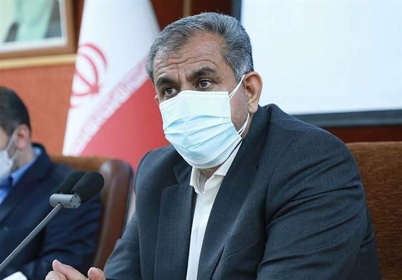استاندار قزوین: فرمانداران تا 10 روز حق صدور مجوز تردد ندارند/ برگزاری عروسی در باغات جرم است