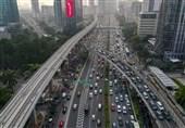 هند و چین 80 درصد شهرهای دارای آلودگی زیستمحیطی را در خود جای دادهاند
