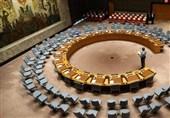 افغانستان و درخواست برگزاری نشست ویژه شورای امنیت سازمان ملل