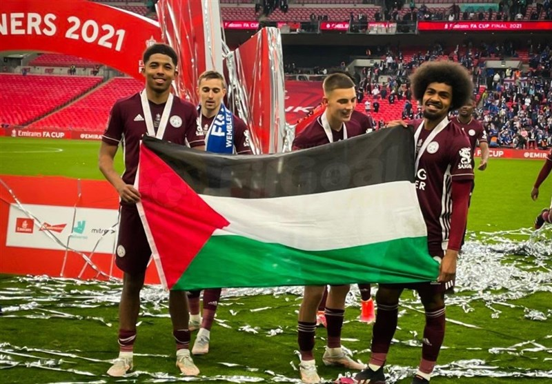 لزوم هوشیاری مسئولان ورزش در محکومیت رژیم صهیونسیتی و حمایت از فلسطین/ وقتی فرصتها از دست رفت + تصاویر
