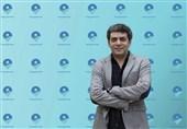 """محصولات """"مفت"""" خارجی، عامل رفتار تاجرمئابانه VODها در قبال انیمیشن ایرانی است"""